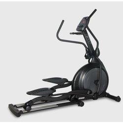 BH Fitness LK500E