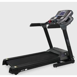 BH Fitness S1Ti