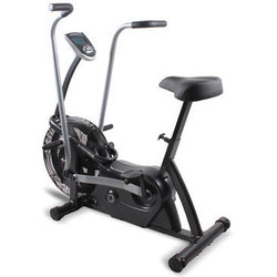Inspire Fitness CB1 Air Bike - FS