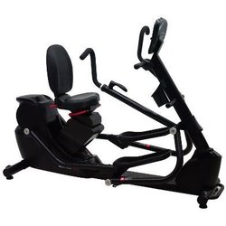 Inspire Fitness CS4.1 CARDIO STRIDER