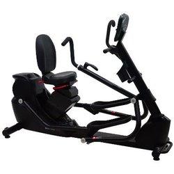 Inspire Fitness CS4.1 CARDIO STRIDER