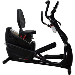 Inspire Fitness CS3.1 Cardio Strider