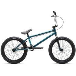DK Bicycles Cygnus Harbor Blue