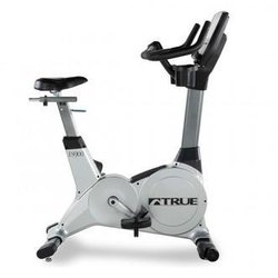 True Fitness ES900 Emerge Exercise Bike - FS