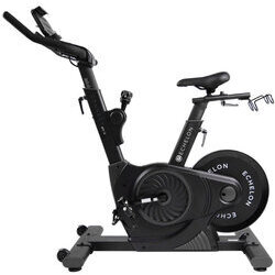 Echelon Fitness EX3 Connect Bike