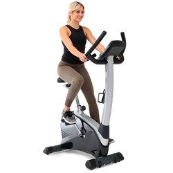3G Fitness Equipment Elite Upright