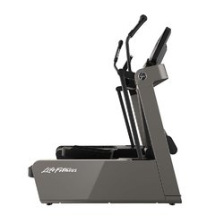 Life Fitness FS4 Elliptical