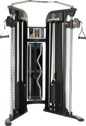 Fitness equipment for home scheller s fitness cycling