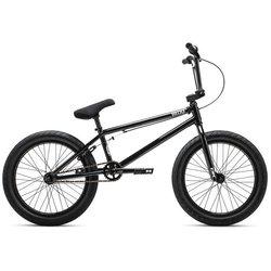 DK Bicycles Helio Black