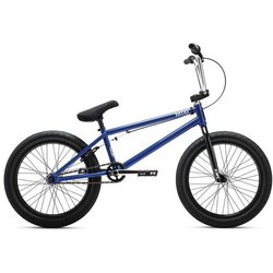 DK Bicycles Helio Blue