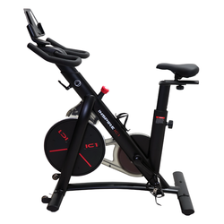 Inspire Fitness IC 1.5 INDOOR CYCLE