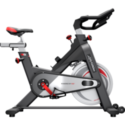 Life Fitness IC2 Indoor Cyce