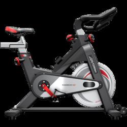 Life Fitness IC2 Indoor Cyce