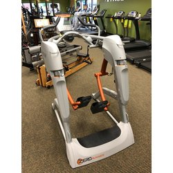 Octane Fitness Refurbished Octane ZR8 Zero Runner
