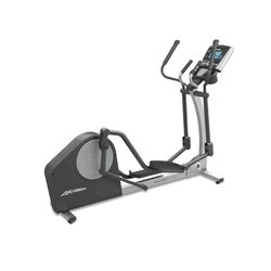 Life Fitness X1 Elliptical