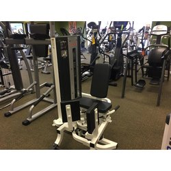 Life Fitness Used HIP ABDUCTION/ADDUCTION