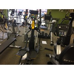 LifeSpan Fitness Used E3i Elliptical