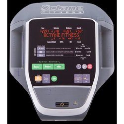 Octane Fitness LX8000