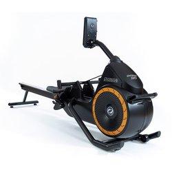 Octane Fitness Octane RO rower