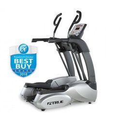 True Fitness PS 300 Emerge - FS