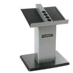 PowerBlock U-50/90 Column Stand
