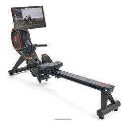 Echelon Fitness Echelon Rower S
