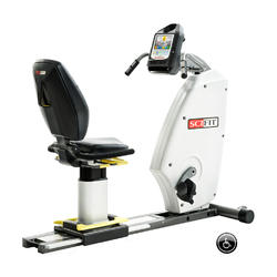 SciFit ISO7000R with Premium Seat