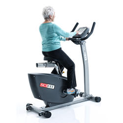 SciFit ISO1007-INT