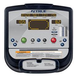 650X650_TC400_SIDE (1).jpg