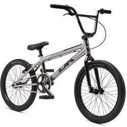 DK Bicycles Sprinter Silver