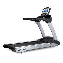 True Fitness C650 Commercial Treadmill w/Envision 16 Console