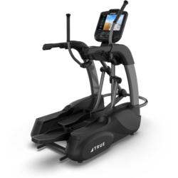 True Fitness CS 400 Elliptical