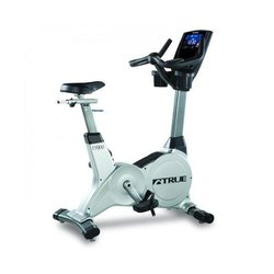 True Fitness ES900 Transcend Exercise Bike