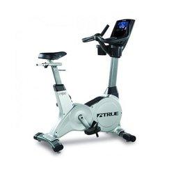 True Fitness ES900 Transcend Exercise Bike