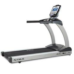 True Fitness TC400