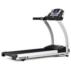 True Fitness TM 50 Treadmill