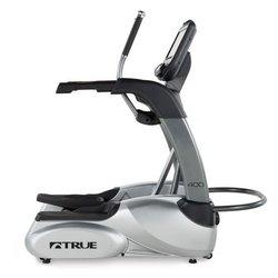 True Fitness XC400