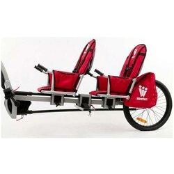 Weehoo Weehoo iGo two seater