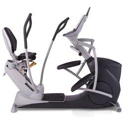 Octane Fitness XR6Xi - FS