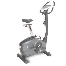 BH Fitness S1Ui