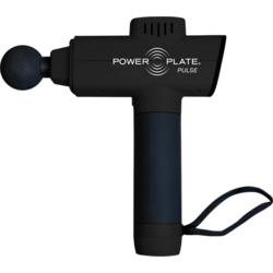 Power Plate Power Plate PULSE Black w/ Case