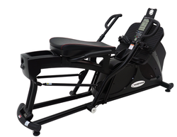 Inspire Fitness Cross Row CR2.5