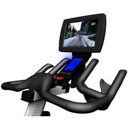 Life Fitness MYRIDE VX Console