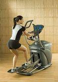 Octane Fitness Pro 310