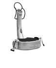 Power Plate POWER PLATE PRO 6