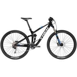 Trek Fuel EX 5 29er