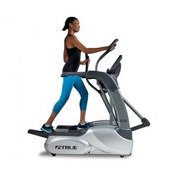 True Fitness Floor/Demo ES700 Transcend Elliptical