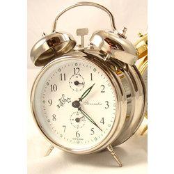 Sternreiter Alarm Clock