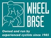 Wheel Base Bikes Logo