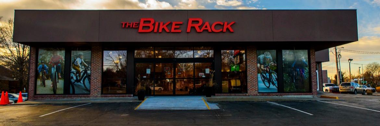 Lincoln Bike Shop